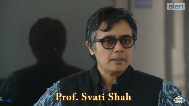 Sexuality and Gender Studies in South Asia:Lecture 1